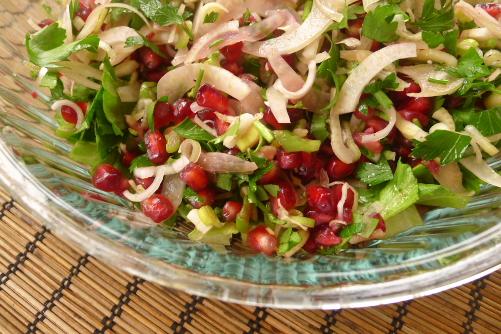 fenyklovy-salat002.jpg